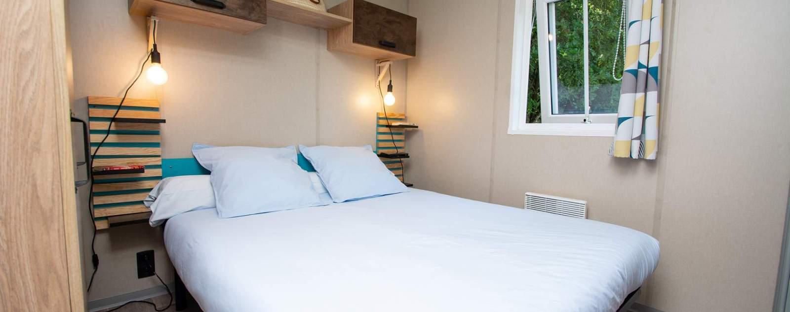 Chambre Cottage Premium
