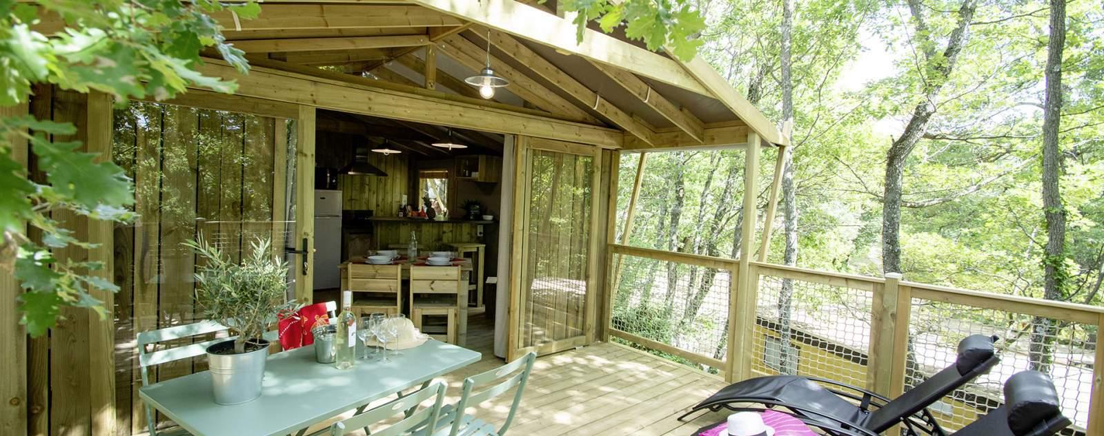 162 hebergement vacances en camping dans un lodge confortable 1600x633