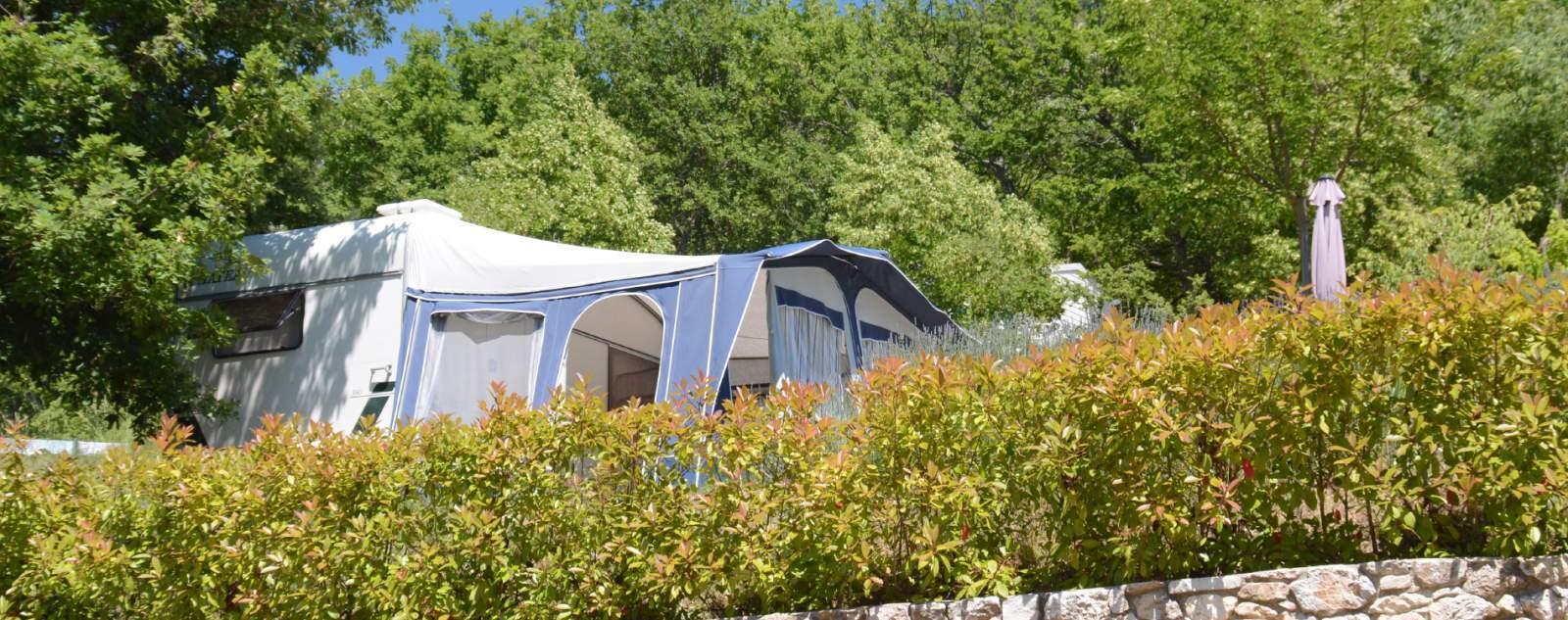 61 editeur page bloc element emplacements de camping dans le verdon 1600x633
