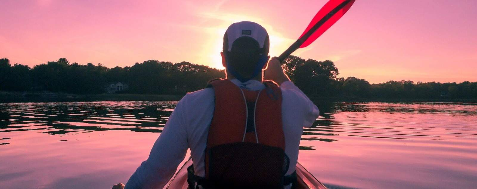 kayak canoe gorges du verdon (1)